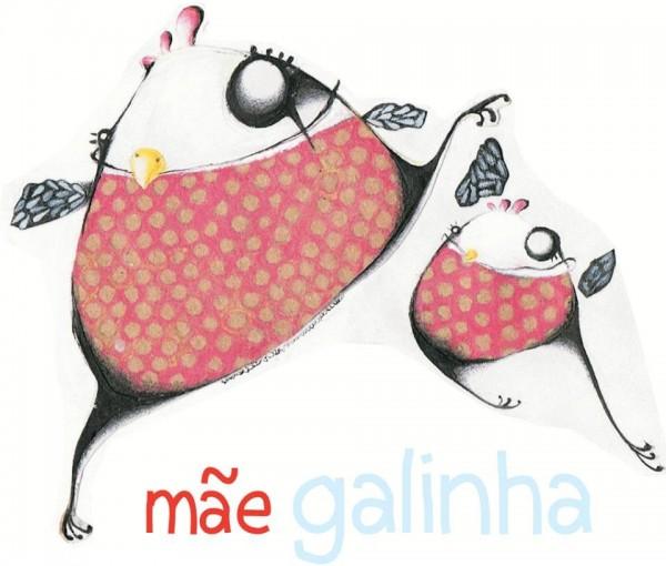 ATELIER MÃE GALINHA