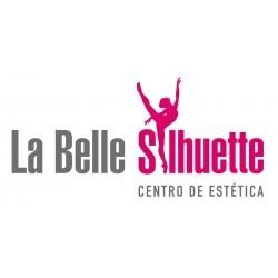 LA BELLE SILHUETTE - CENTRO DE ESTÉTICA