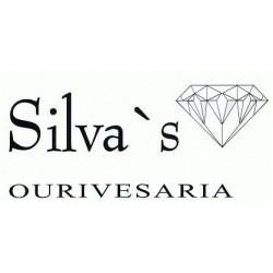 SILVA S OURIVESARIA