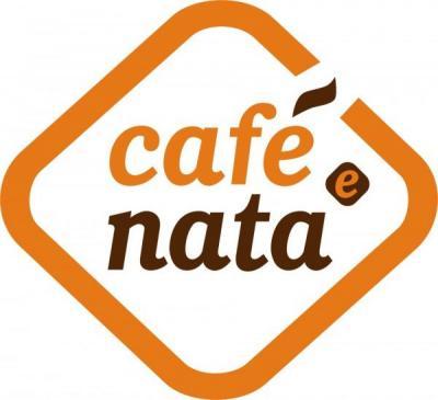 CAFÉ  E NATA - PADARIA E PASTELARIA