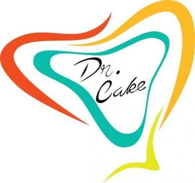 DR. CAKE - COMÉRCIO DE PRODUTOS ALIMENTARES