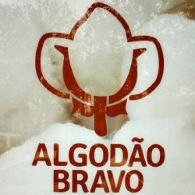 ALGODÃO BRAVO - CENTRO DIETÉTICO E ERVANÁRIA