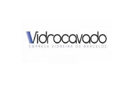 VIDROCAVADO - EMPRESA VIDREIRA DE BARCELOS
