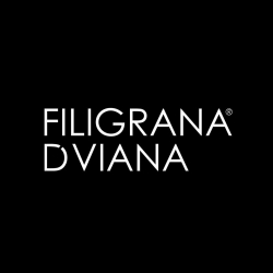 FILIGRANA D VIANA - JOIAS TRADICIONAIS