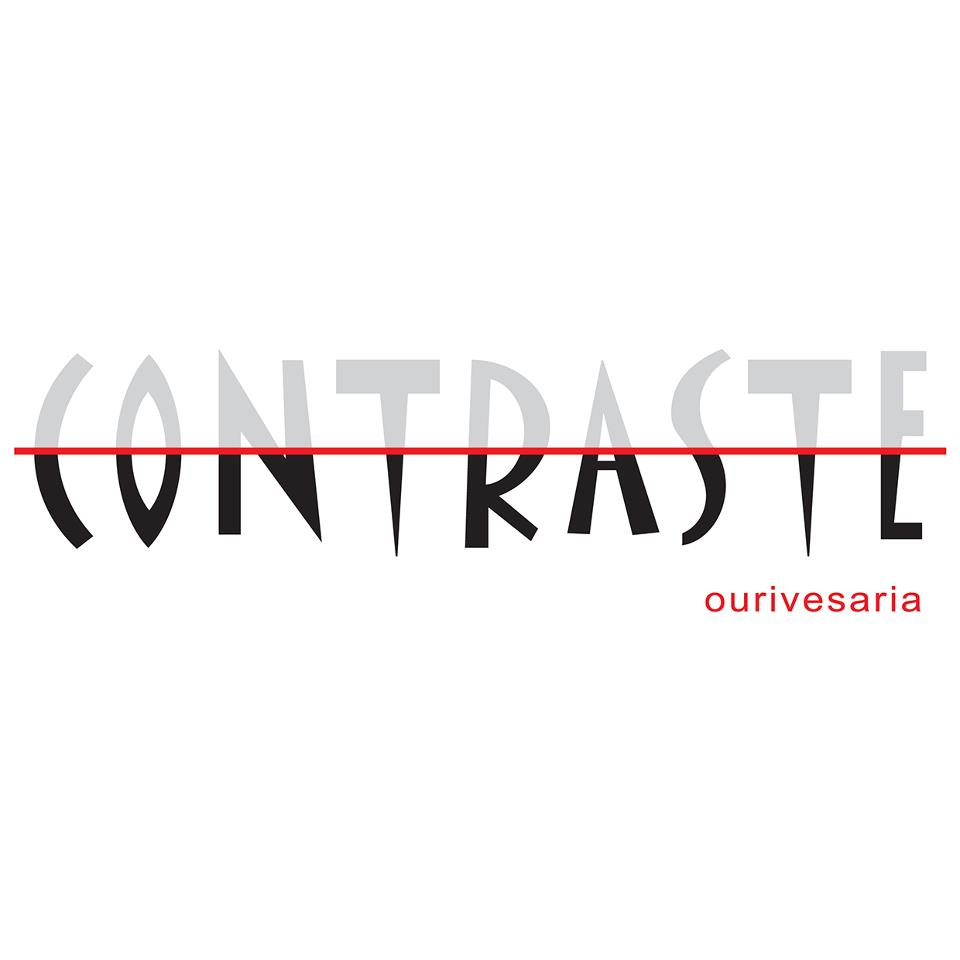 OURIVESARIA CONTRASTE