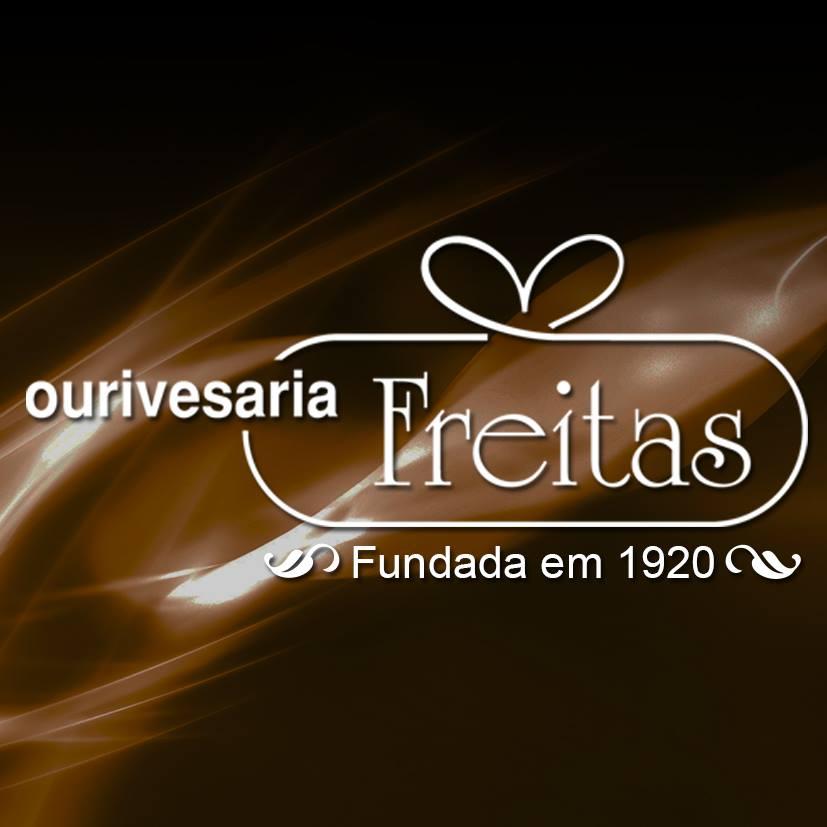 OURIVESARIA FREITAS