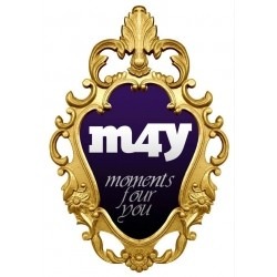M4Y MOMENTS4YOU - SPA CENTRO DE ESTÉTICA