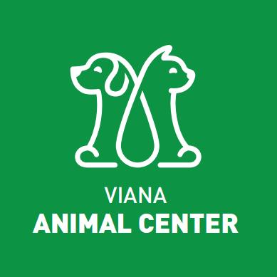 VIANA ANIMAL CENTER