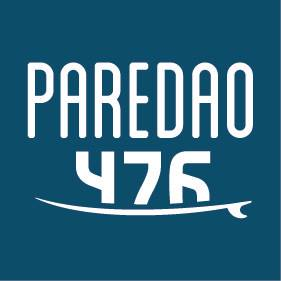 PAREDÃO 476 - BAR & RESTAURANTE DE TAPAS