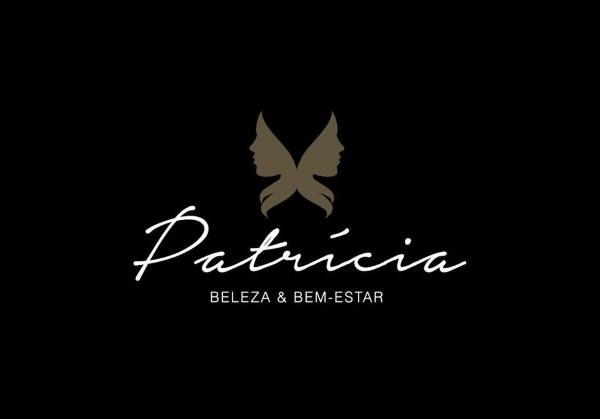 PATRICIA - BELEZA E BEM ESTAR
