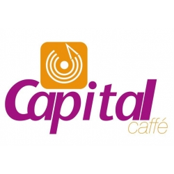 CAPITAL CAFÉ SNACK-BAR