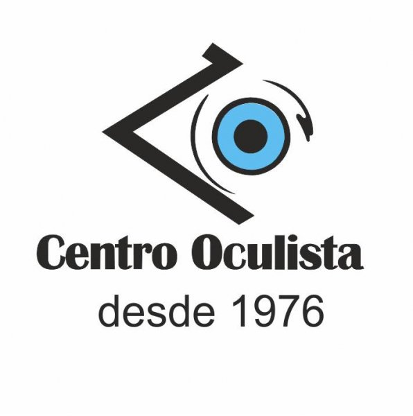 CENTRO OCULISTA DE CAMINHA