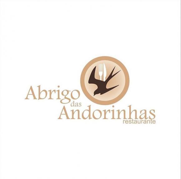 RESTAURANTE ABRIGO DAS ANDORINHAS
