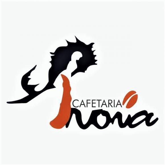 CAFETARIA TROIA