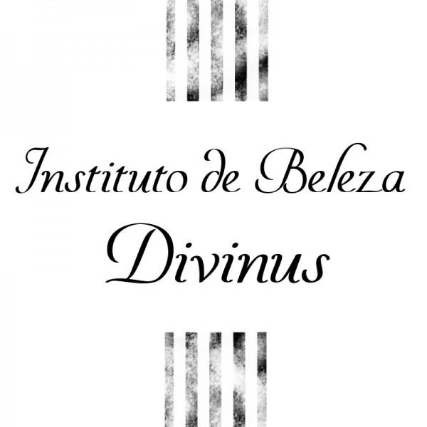 DIVINUS - INSTITUTO DE BELEZA