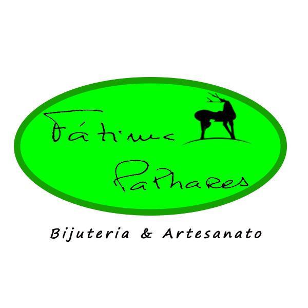 FÁTIMA PALHARES - BIJUTERIA E ARTESANATO