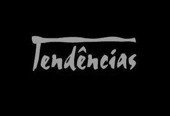 TENDÊNCIAS - MODA FEMININA E MASCULINA