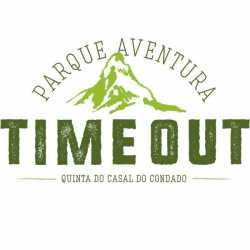 PARQUE AVENTURA TIME OUT