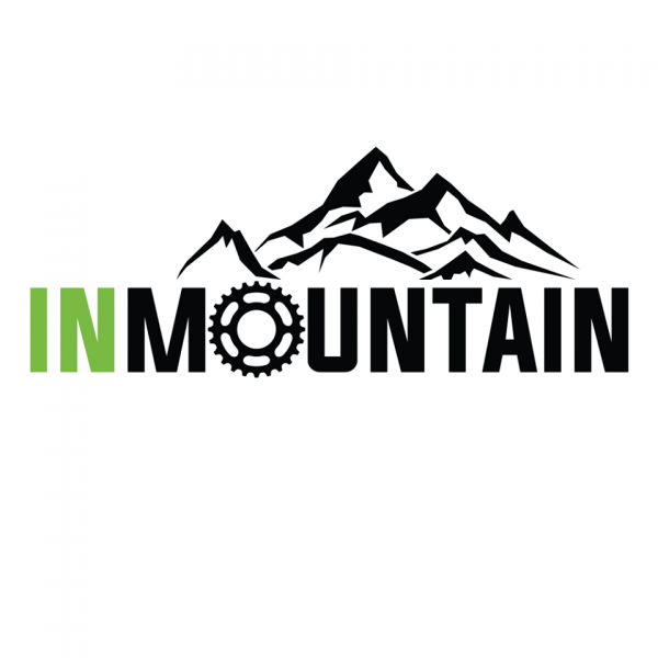 INMOUNTAIN - BIKE SHOP
