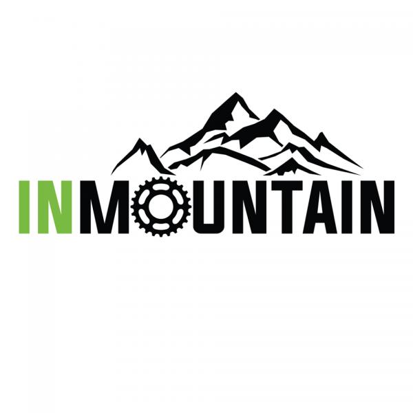 INMOUNTAIN - BIKE SHOP