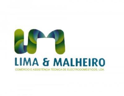 LIMA & MALHEIRO - ELETRODOMÉSTICOS