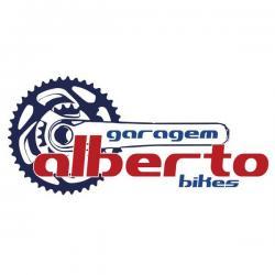 GARAGEM ALBERTO BIKES