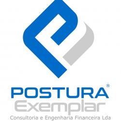 POSTURA EXEMPLAR - CONTABILIDADE E ENGENHARIA FINANCEIRA