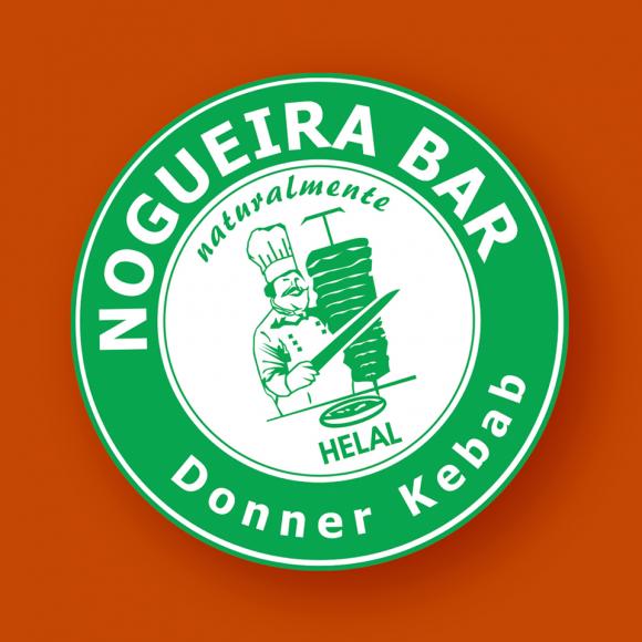 NOGUEIRA BAR