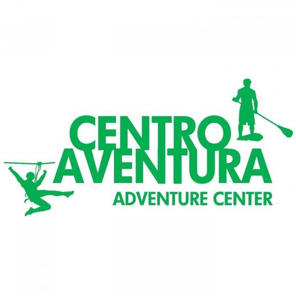 CENTRO AVENTURA - CONSULTSPORT
