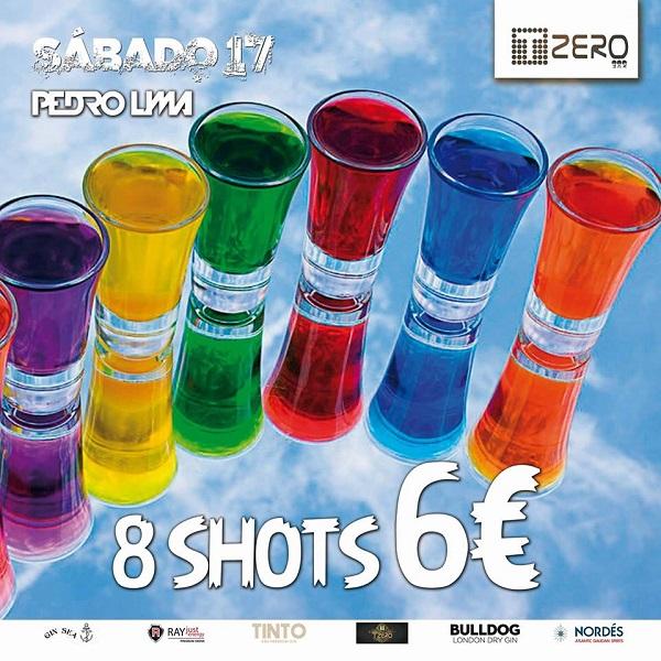 TZERO BAR 5
