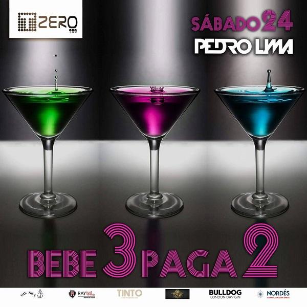 TZERO BAR 6