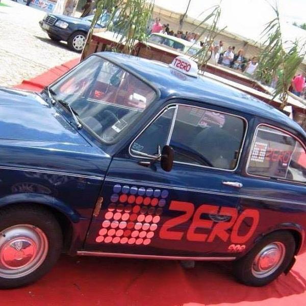 TZERO BAR 7