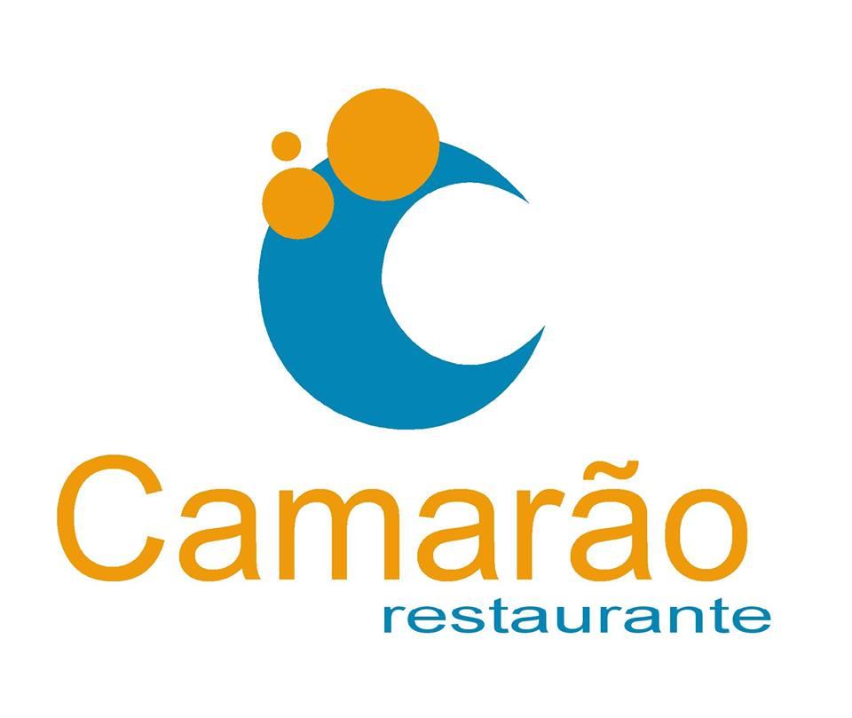 RESTAURANTE CAMARÃO