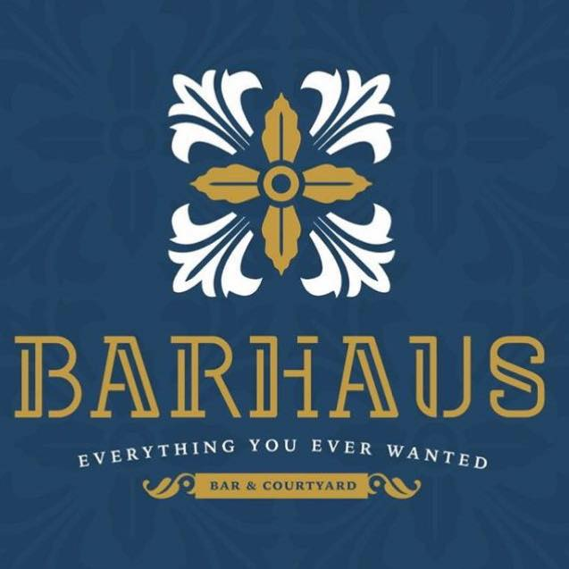 BARHAUS