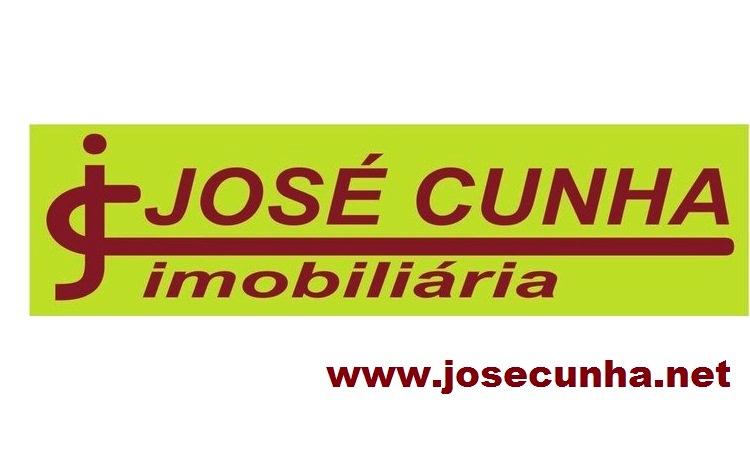 JOSÉ CUNHA - IMOBILIÁRIA CONSTRUÇÕES E RESTAURO EDIFÍCIOS