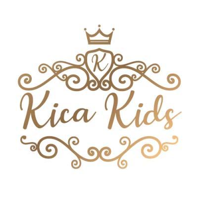 KICA KIDS