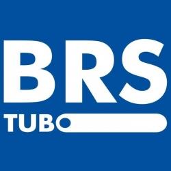 BRS TUBOS
