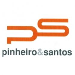 PINHEIRO & SANTOS
