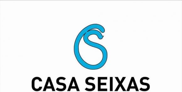 CASA SEIXAS