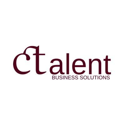 MCTALENT BUSINESS SOLUTIONS -CONSULTADORIA