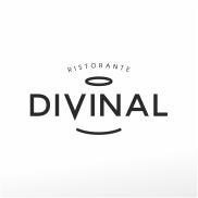 RESTAURANTE DIVINAL - PIZZARIA E PASTAS