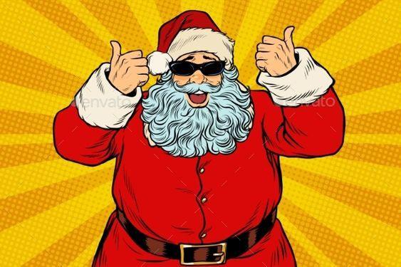campanha Natal: lentes progressivas =oferta armação