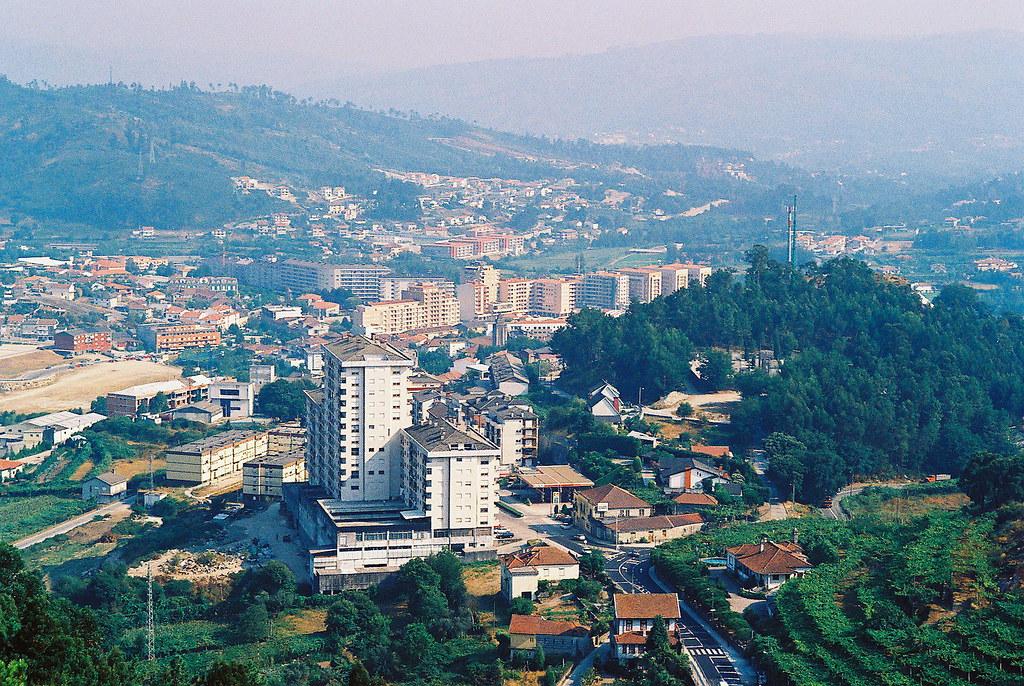 topo-cidade